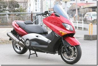 T-MAX500