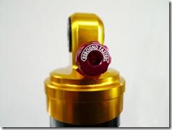 racingbros-bazooka40_4
