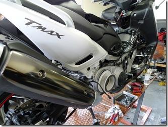 tmax530_custom_07