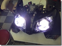 t-max530 hid (5)