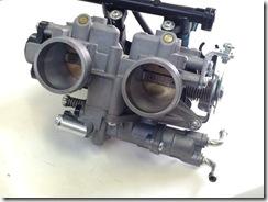 t-max530 スロットルボディー 001