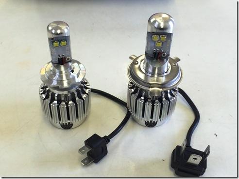 LEDヘットライト 004