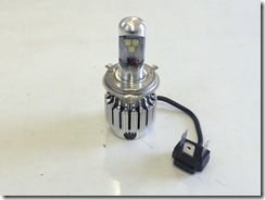 LEDヘットライト 005