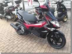 g-max150 007
