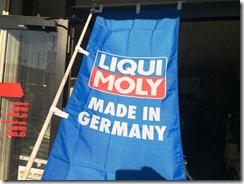 liqui moly (1)